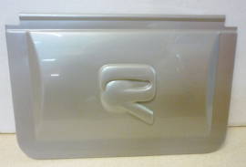 Rimor door panel/Hab door moulding